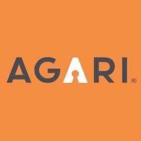 Agari Customer Protect