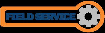 BiznusSoft Field Service