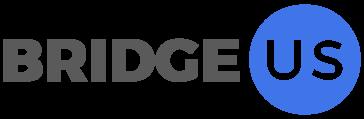 Bridge US Reviews