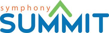 Symphony Summit - IT Service Management Reviews