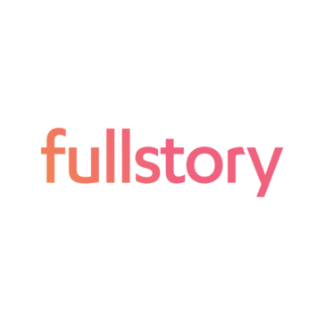 FullStory Features