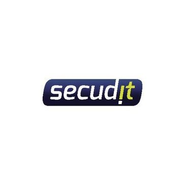 Secudit Reviews