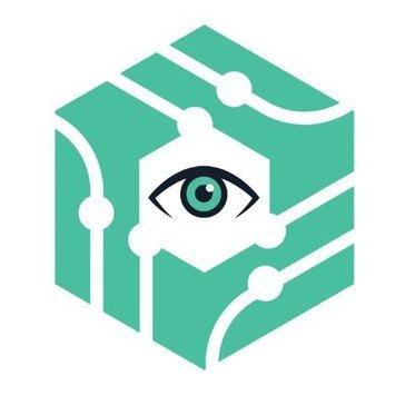 SpyCloud Reviews