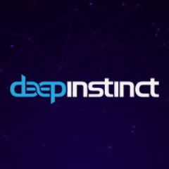 Deep Instinct Reviews