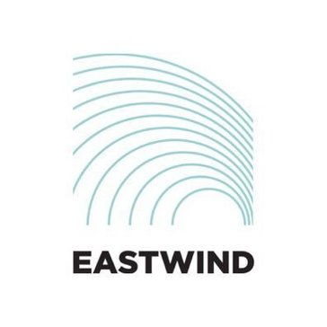 Eastwind Breach Analytics Cloud Reviews