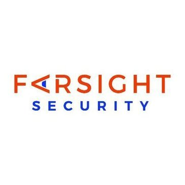 Farsight Security