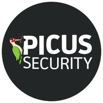Picus Security Reviews