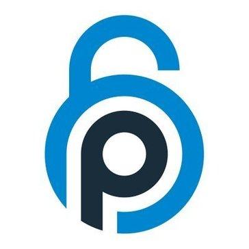 Preempt Platform Reviews