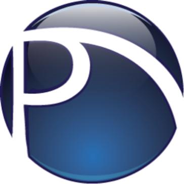 Prevalent Platform Reviews