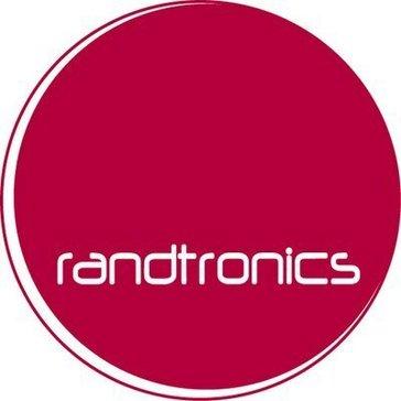 Randtronics DPM Token Manager