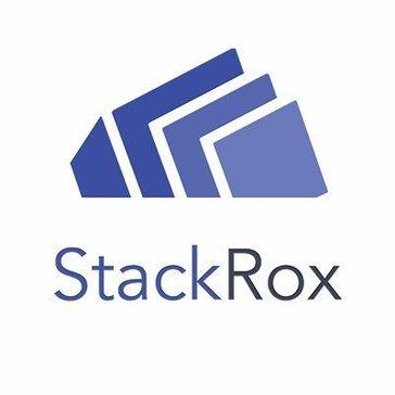 StackRox