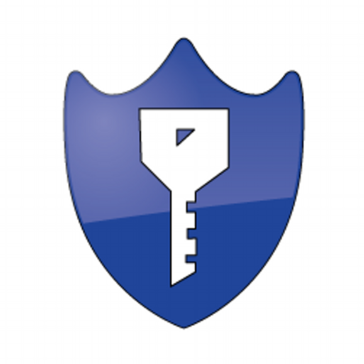 StrongAuth DP Appliance