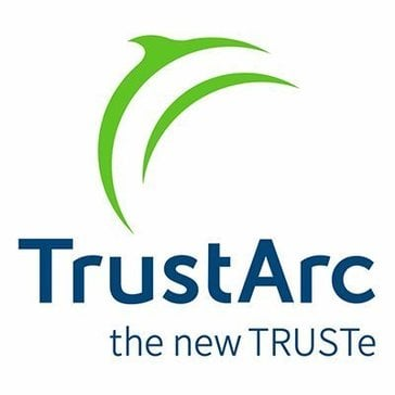 TrustArc Data Privacy Management Platform Reviews
