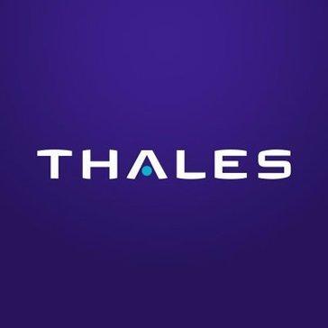 Thales Key Management