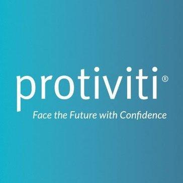 Protiviti Reviews