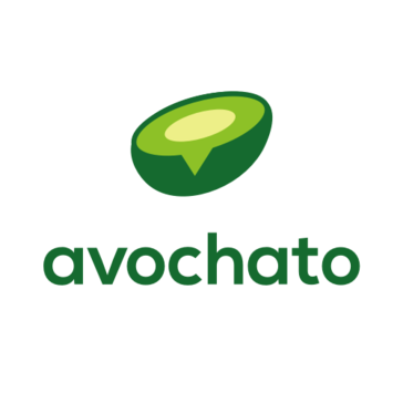 Avochato Reviews