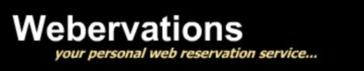Webervation Reviews