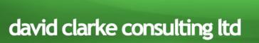 David Clarke Consulting Ltd.