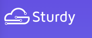 Sturdy Networks LLC