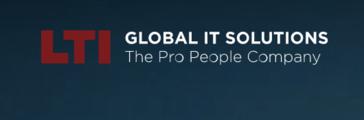 Logic Technology, Inc
