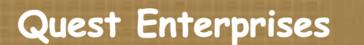 QuestEZ Finance Reviews