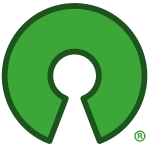 GraphLab Create API