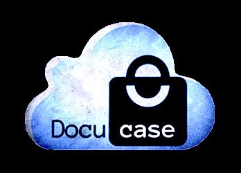 DocuCase Reviews