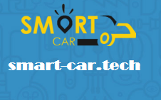 Smart Car Rental Software