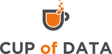 Cup of Data Reviews