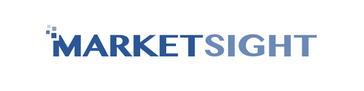 MarketSight Reviews
