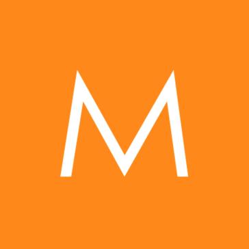 Moat Pro Reviews