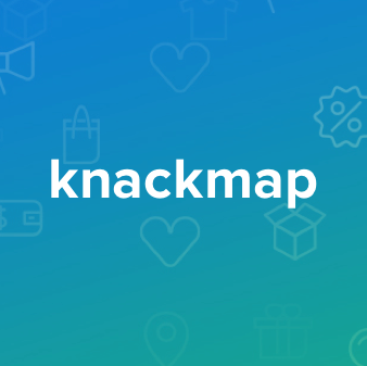 Knackmap Reviews