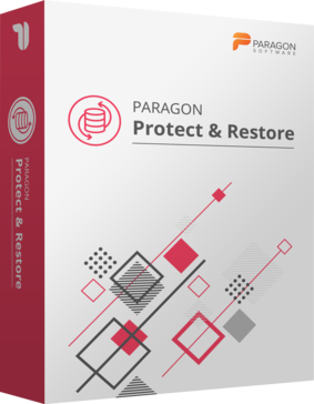 Paragon Protect & Restore Reviews