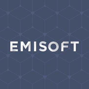 Emisoft Reviews