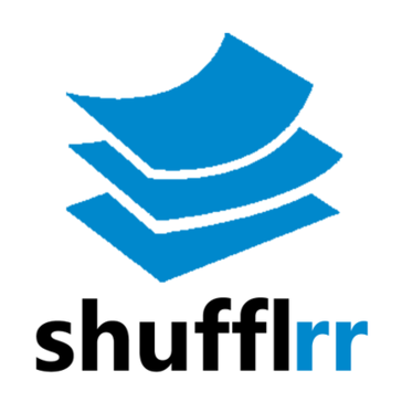 Shufflrr Reviews