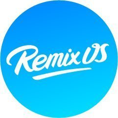 Remix OS Reviews