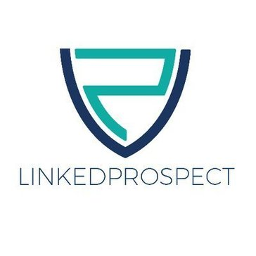 LinkedProspect Reviews