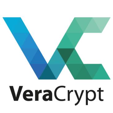 VeraCrypt Reviews