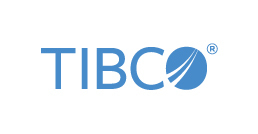 TIBCO ActiveMatrix BusinessWorks
