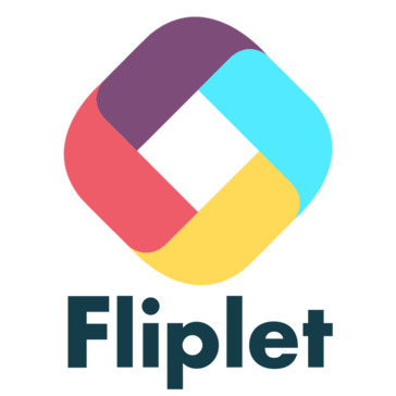 Fliplet Reviews