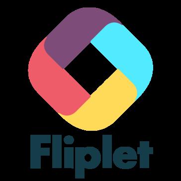 Fliplet