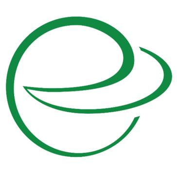Greenshades Year-End Forms Reviews