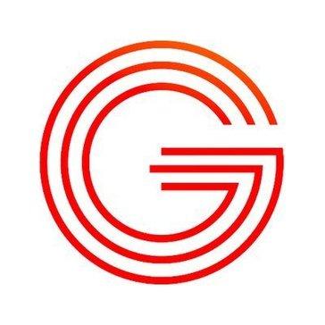 Granicus Records Management Reviews