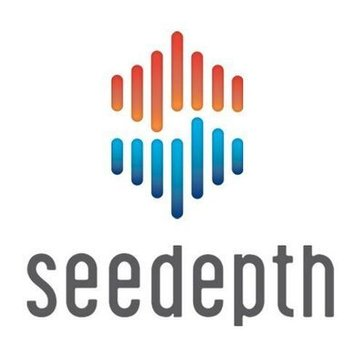 SeeDepth Contact Manager
