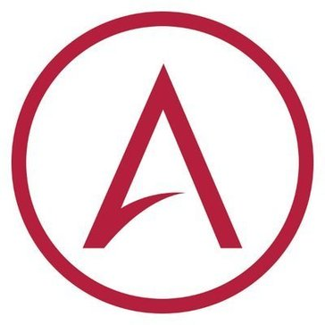 Aderant CompuLaw Reviews