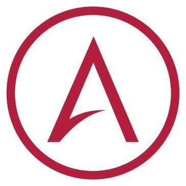 Aderant Expert MatterWorks Reviews
