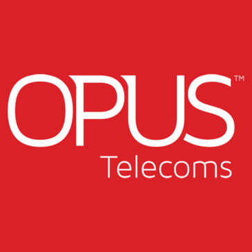 Opus Cloud Telephony