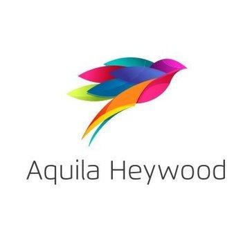 Aquila Administrator Reviews