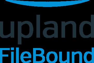 FileBound Features