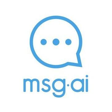 msg.ai Reviews